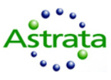 Astrata, whitelabel tracking partner