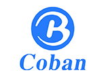 Coban, whitelabel tracking hardware partner